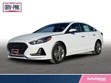 Autonation O Hare >> AutoNation Hyundai O'Hare | Hyundai Dealer Near Me Chicago, IL