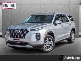 2022 Hyundai Palisade SE Sport Utility For Sale in Des Plaines, IL