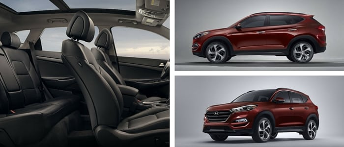 htm ohio tucson suv sale new near columbus vin hyundai for sport