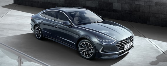 2020 Hyundai Sonata For Sale Fort Worth Tx Autonation Hyundai