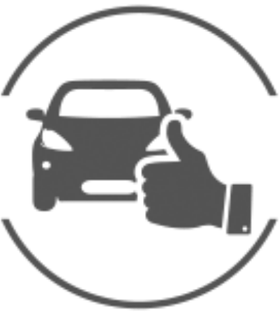 AutoNation Home Delivery icon