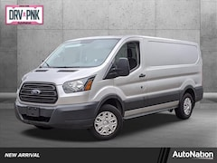 2015 Ford Transit-150 Van