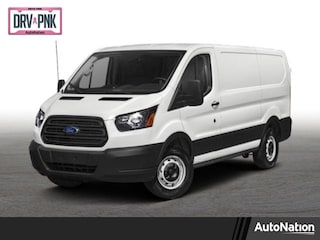 2019 Ford Transit-150 Mini-van Cargo