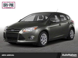 Pre Owned Ford Vehicles For Sale In Katy Tx