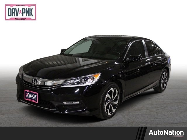 Honda Of Katy >> 2015 Bmw 5 Series 535i 4dr Car