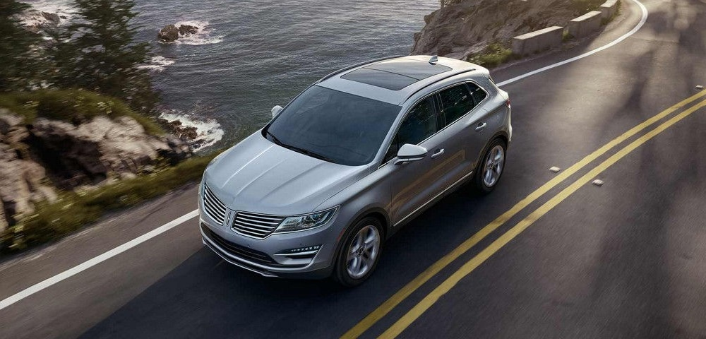 Autonation Ford Union City >> 2018 Lincoln MKC For Sale In Union City, GA | AutoNation Lincoln Union City