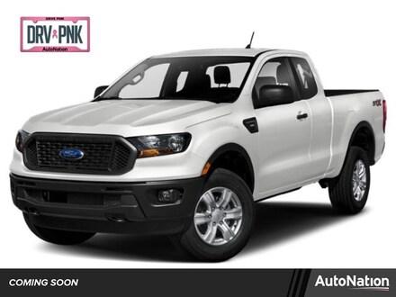 Autonation Ford Littleton >> Ford Dealership Near Me Littleton, CO | AutoNation Ford Littleton