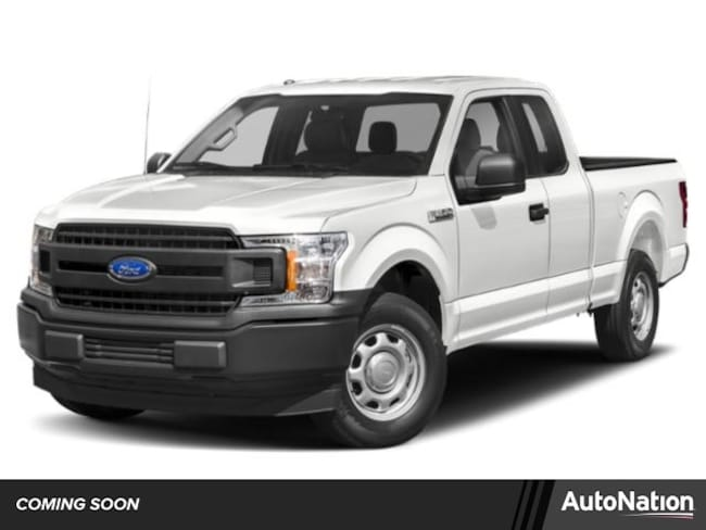 Autonation Ford Littleton >> New Ford F 150 For Sale Littleton Co 1ftex1e59kkd45613