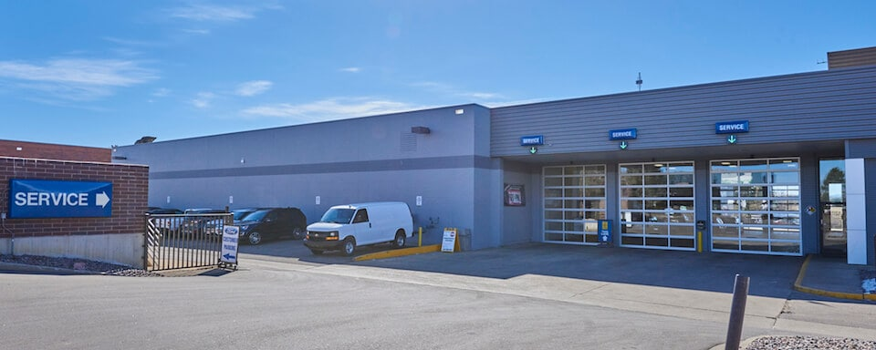 Autonation Ford Littleton >> Ford Service Center Near Me Littleton Co Autonation Ford Littleton