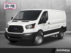 2019 Ford Transit-250 Van Low Roof Cargo Van