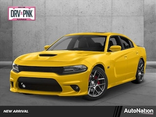 Used Dodge Charger Margate Fl