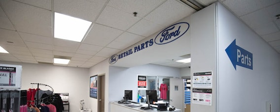 Ford Parts & Accessories For Sale in Marietta, GA