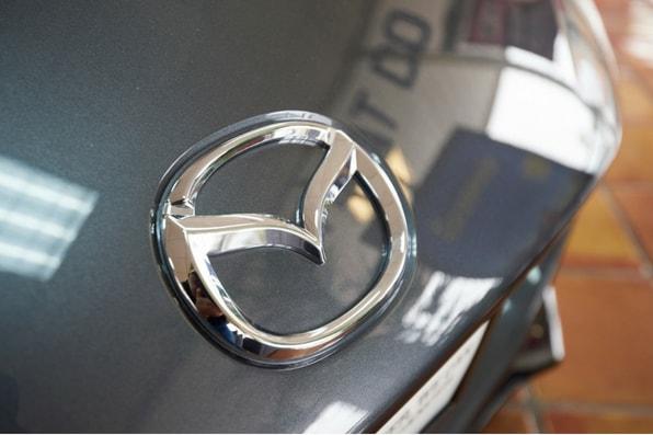 AutoNation Mazda Corpus Christi