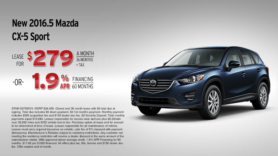 mazda dealership near me fort worth tx autonation mazda fort worth. Black Bedroom Furniture Sets. Home Design Ideas