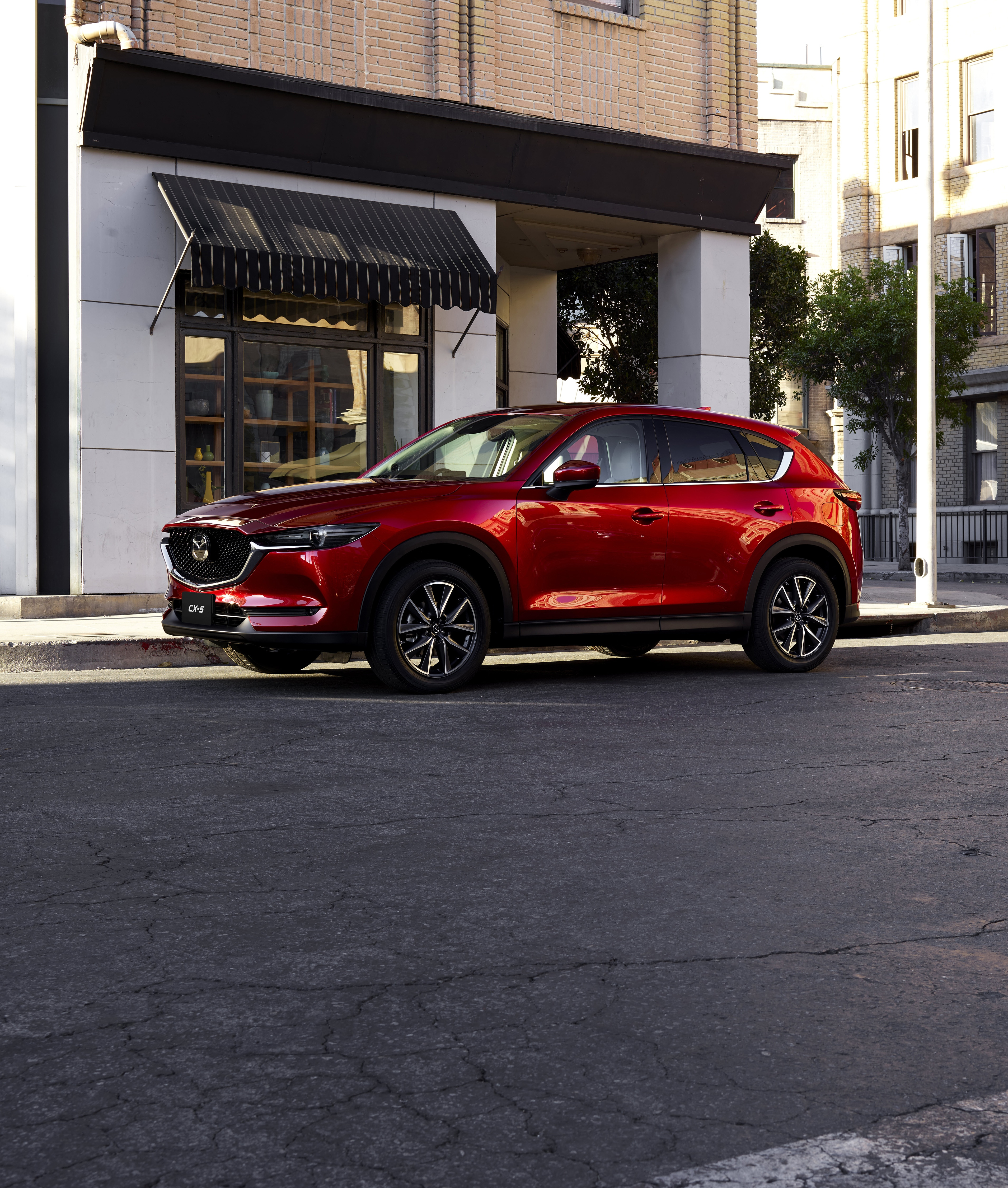 suvs dealer mazda trucks dealers used vehicles me cars minivans all featured crossovers near kingston view