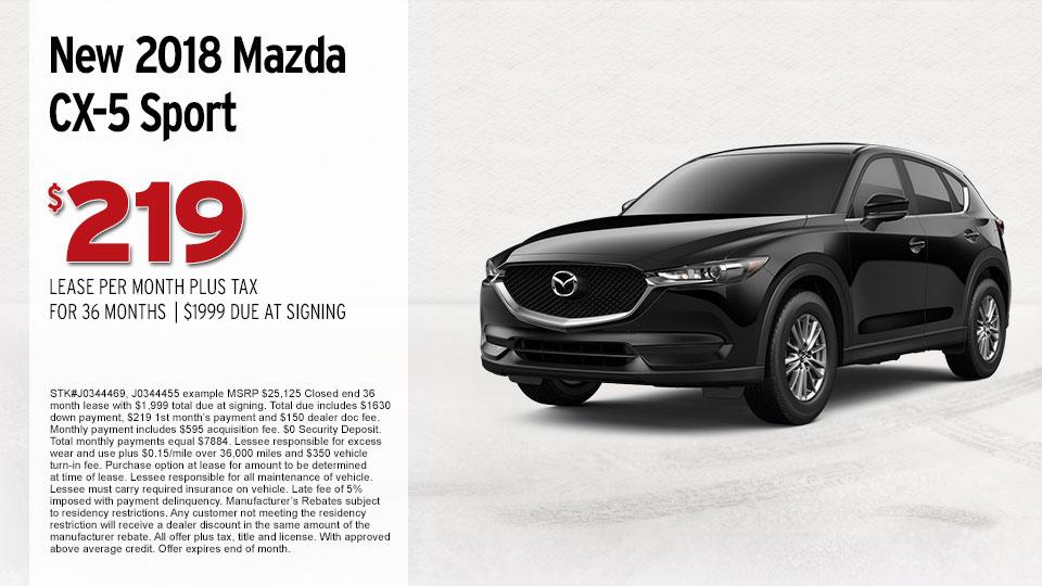 AutoNation Mazda Fort Worth Mazda Dealer Near Me Fort Worth TX - Mazda dealers texas