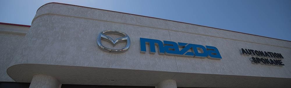 mazda service center near me spokane valley, wa | autonation mazda