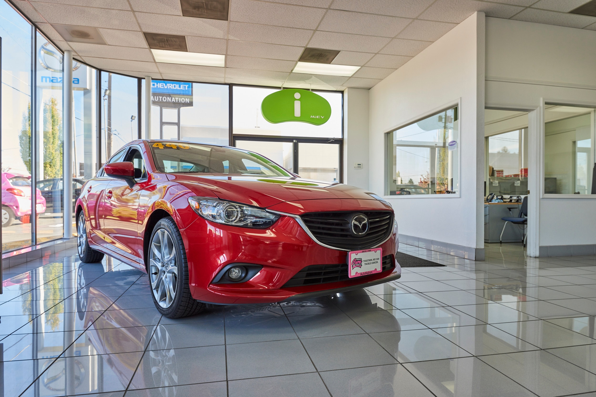 westowne anniversary locations dealership and dealer service sales ontario mazda etobicoke