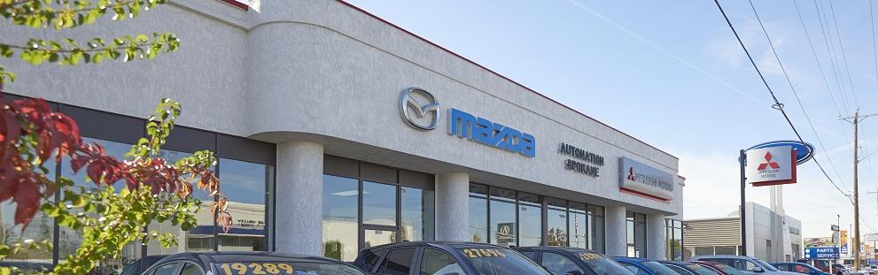 about autonation mazda spokane | spokane valley, wa
