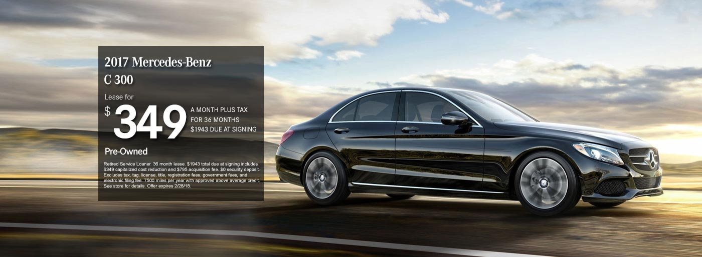 Autonation new mercedes benz dealership in fort for Mercedes benz dealership locations