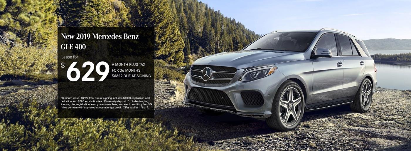 AutoNation | Mercedes-Benz Dealers in Florida