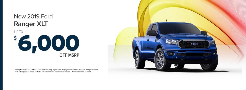 Ford Raptor For Sale Near Me >> Ford Dealership Near Me Miami, FL | AutoNation Ford Miami