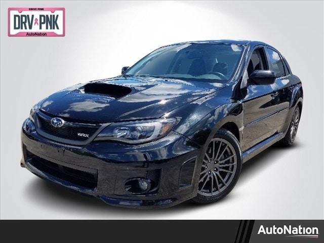 Auto Nation Subaru >> 2017 Lincoln Mkz Premiere Sedan I 4 Cyl