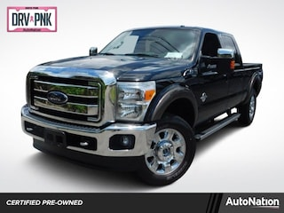 Certified Pre Owned Ford >> Certified Pre Owned Cars Trucks Suv S For Sale Miami Fl