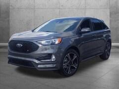 2021 Ford Edge ST SUV