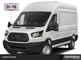 2019 Ford Transit-350 Van High Roof Cargo Van