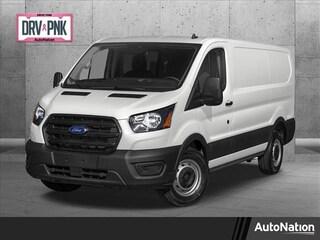 2021 Ford Transit-150 Cargo Van Low Roof Van