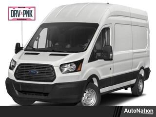 2019 Ford Transit-350 Van Low Roof Cargo Van