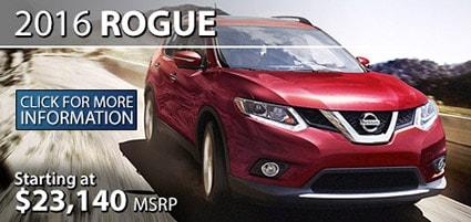 Autonation Nissan 104 >> Nissan Dealership Near Me Tempe, AZ | AutoNation Nissan Tempe
