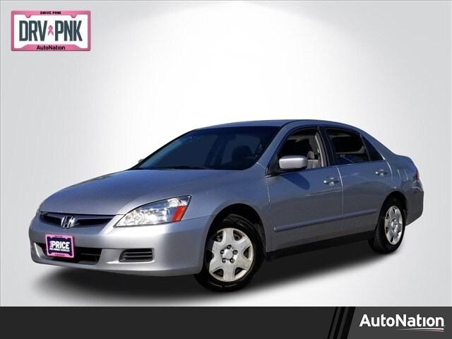 Used Cars For Sale Las Vegas >> Used Cars Under 10 000 For Sale Las Vegas Nv Autonation