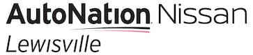 AutoNation Nissan Lewisville