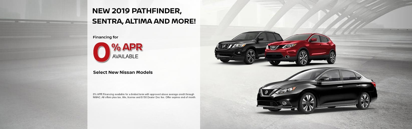 Nissan Dealerships Dfw >> New Pre Owned Nissan Dealership Near Me In Lewisville Autonation