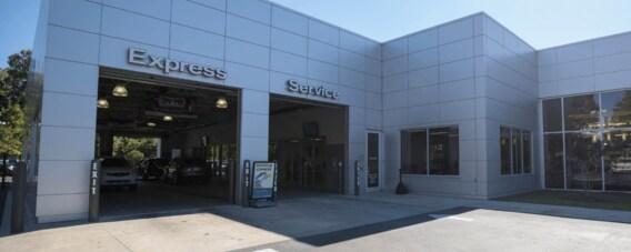 Autonation Nissan Marietta >> Nissan Service Center Nissan Service Near Me Marietta