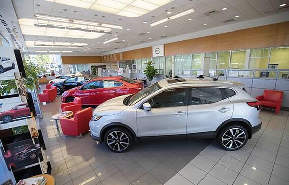 Autonation Nissan Marietta >> Autonation Nissan Marietta Marietta About Our Nissan Dealer