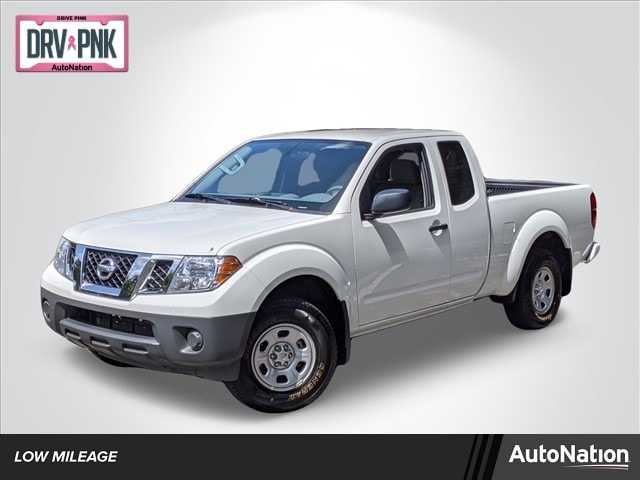 used nissan commercial vehicles for sale marietta ga autonation nissan marietta used nissan commercial vehicles for