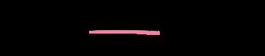 AutoNation Nissan Marietta