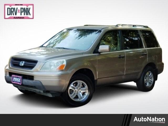 Cars For Sale Under $10000 >> Used Cars Under 10 000 For Sale Marietta Ga Autonation