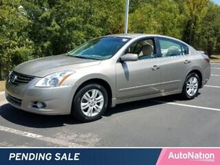 Used Cars & Nissan Vehicles | AutoNation Nissan Memphis