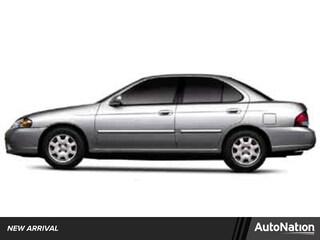 Used Cars for Sale Near Me Miami, FL | AutoNation Nissan Miami
