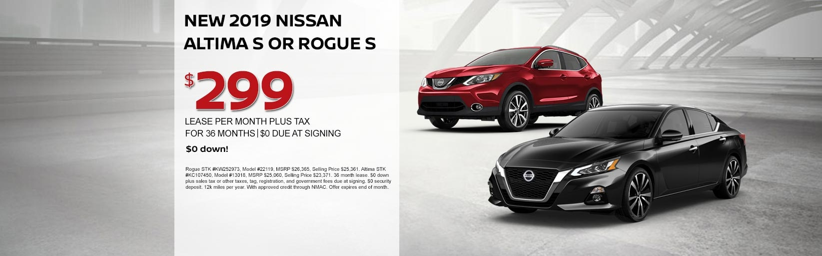 df7d875fd New   Pre-Owned Nissan Dealership Near Me In Miami