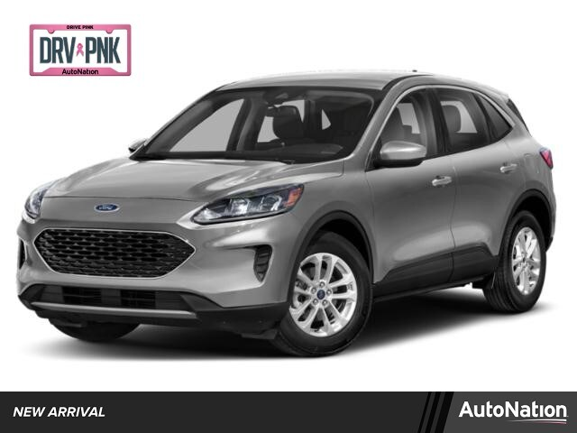 New Ford Escape For Sale Jacksonville Fl 1fmcu0g6xlub91219 Autonation Ford Orange Park