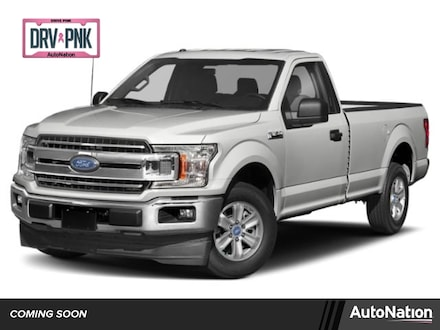 Autonation Ford Jacksonville >> Ford Dealership Near Me Jacksonville Fl Autonation Ford Orange Park
