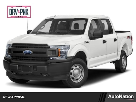 ford dealership near me panama city fl autonation ford panama city ford dealership near me panama city fl