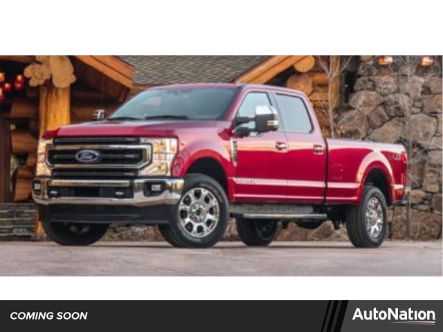 Ford F 250 For Sale Jacksonville Fl Autonation Ford Jacksonville