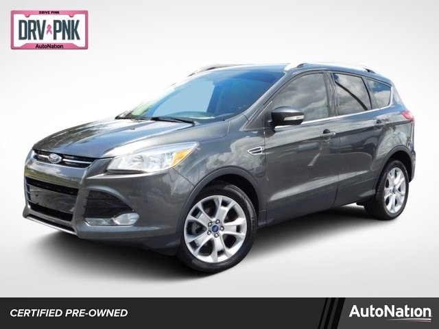 Certified Pre Owned Ford >> Certified Pre Owned Cars Trucks Suv S For Sale Sanford
