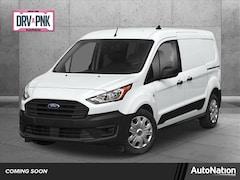 2022 Ford Transit Connect XL Van Cargo Van
